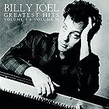 Greatest Hits Vol. 1 & Vol. 2 - Billy Joel