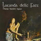 Homo Homini Lupus by Locanda Delle Fate