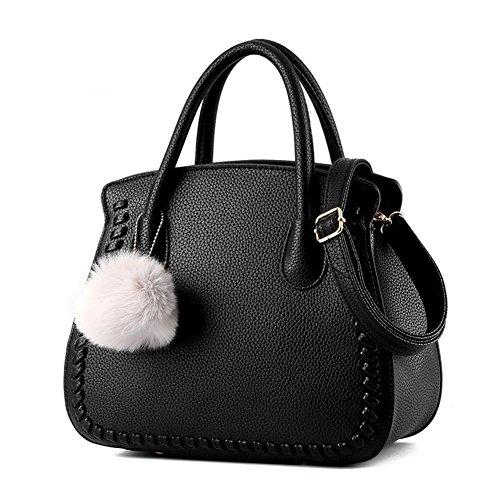Mme Messenger Bag/sac à main/Mode sac à bandoulière simple,/Mme big bag