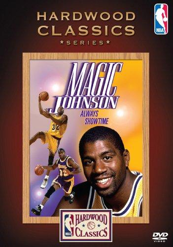 nba-hardwood-classics-series-magic-johnson-always-showtime-dvd
