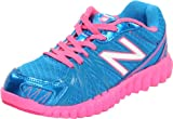 New Balance K2750 NB Groove Running Shoe (Little Kid/Big Kid)