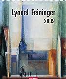 Lyonel Feininger 2009.