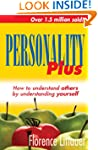 Personality Plus: How to Understand O...
