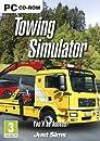Towing Simulator (PC CD)