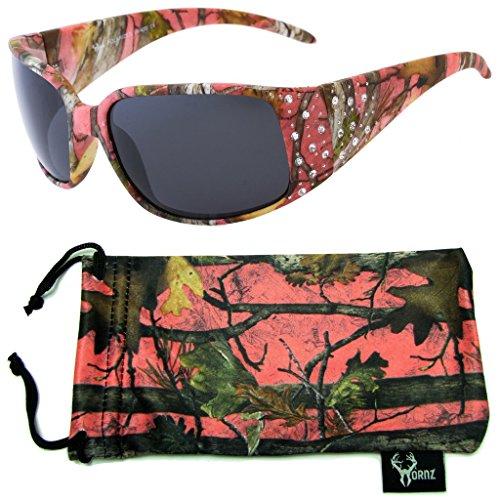 hornz-rosa-e-rosa-caldo-camuffamento-polarizzato-occhiali-da-sole-stile-ragazza-di-campagna-accenti-