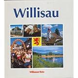 Willisau