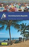 Dominikanische Republik: Reisehandbuch mit vielen praktischen Tipps.
