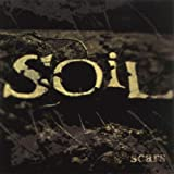 Scars Thumbnail Image