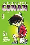 D�tective Conan  57