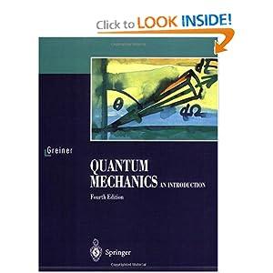 کتاب های الکترونیکی فیزیک و ریاضی