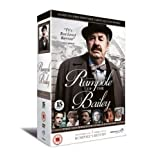 Rumpole of the Bailey - the Complete Series [15 DVD Box Set] [Import anglais]par Rumpole of the Bailey