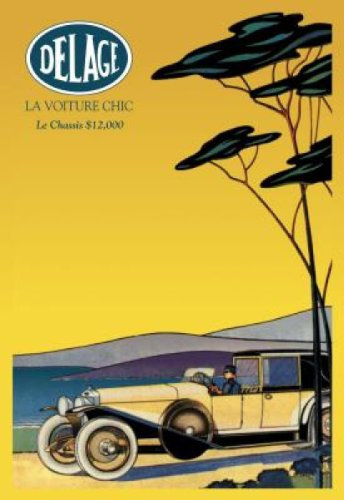 delage-out-for-a-drive
