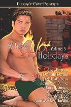 White Hot Holidays (Volume 3)