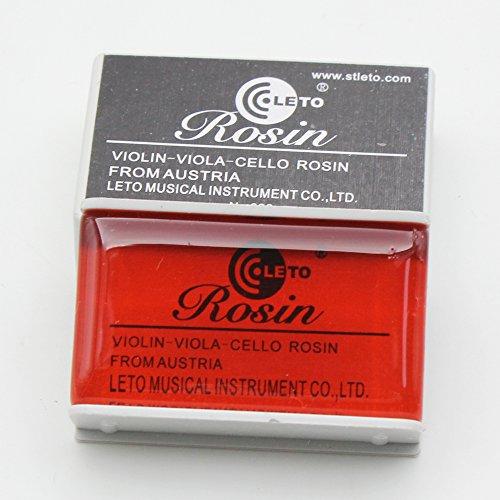 vamery-practical-rosin-friction-increasing-resin-for-violin-viola-cello-bowed-string-instrument-rand