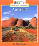 Rookie Read-About Geography: Australi...