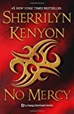No Mercy (Dark-Hunter Novels) (0312546564) by Kenyon, Sherrilyn