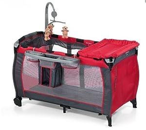 hauck lit parapluie baby center h red bricolage. Black Bedroom Furniture Sets. Home Design Ideas