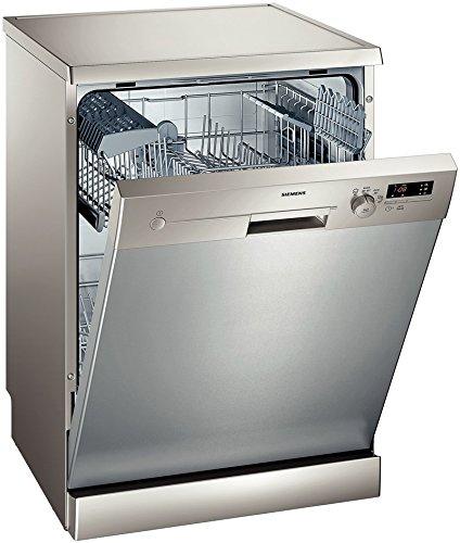 siemens-sn24d801eu-lave-vaisselle-laves-vaisselles-autonome-a-a-acier-inoxydable-led-a