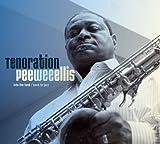 echange, troc Pee Wee Ellis - Tenoration