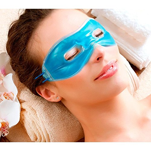 gel-mask-soothing-to-the-eye-freshlook