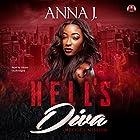 Hell's Diva: Mecca's Mission Hörbuch von Anna J.,  Buck 50 Productions - producer Gesprochen von:  iiKane