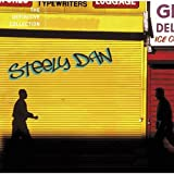 Definitive Collection by STEELY DAN (2014-06-11)