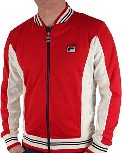 fila-vintage-mens-settanta-logo-track-jacket-red-large