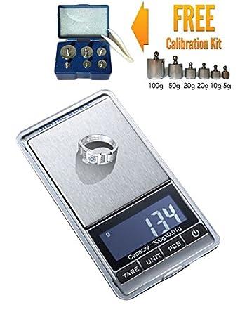 300g x mini digital jewelry pocket gram scale lcd for Mini digital jewelry pocket gram scale