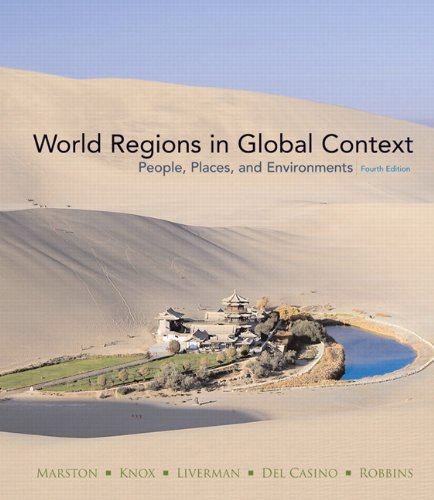 World Regions in Global Context: People, Places, and...