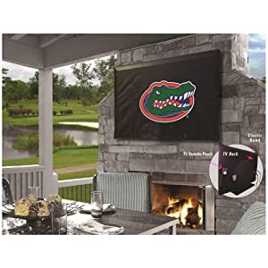 Florida Gators TV Covers Television Protector