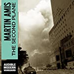 The Second Plane: September 11, Terror, and Boredom | Martin Amis