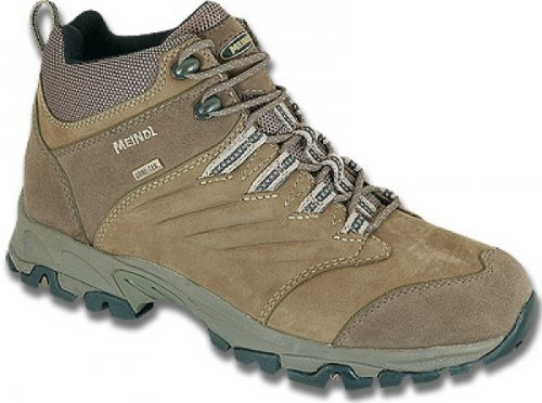 Meindl Maine Men Mid GTX Wanderschuhe