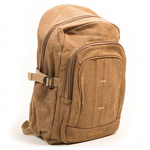 granite-mens-travel-rucksack-backpack-light-brown