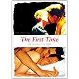 "The First Time - Bedingungslose Liebevon ""Timmy Eheg�tz"""