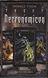 tarot du nécronomicon (2896670246) by Donald Tyson