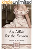An Affair for the Season