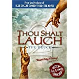 Thou Shalt Laugh 2 - The Deuce ~ Victoria Jackson