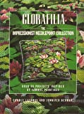Download Glorafilia: Impressionist Collection - Over 20 Needlepoint Projects Inspired by Famous Paintings