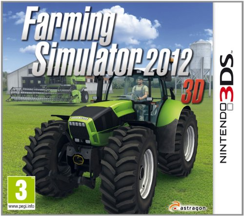 518a%2BtZ9YWL Cheap Buy  Farming Simulator 2012