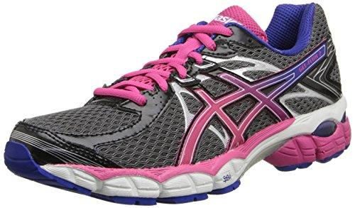 asics-gel-flux-2-grey-womens-trainers-375-eu