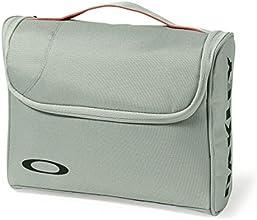 Oakley Men39s Body Bag 20