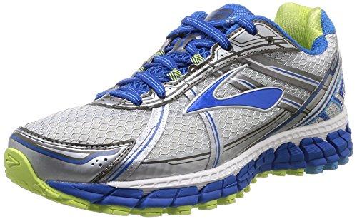 brooks-adrenaline-gts-15-scarpe-da-corsa-donna-multicolore-white-sharp-green-dblue-405
