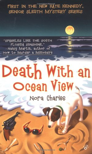 Death With An Ocean View front-858571