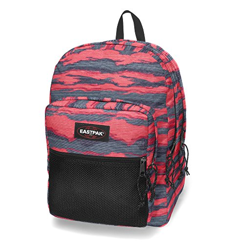 Eastpak  Zaino Casual, 38 L, Multicolore