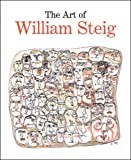 The Art of William Steig (Jewish Museum)