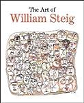 The Art of William Steig