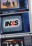 I'm Only Looking:..Best.. INXS