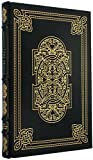 img - for The Prince (100 Greatest Books of All Time) book / textbook / text book