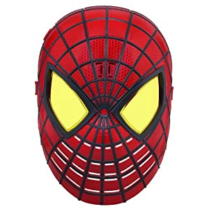 Best Spiderman Costumes and Accessories