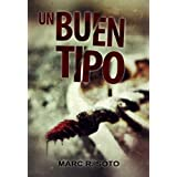 Un buen tipo (Spanish Edition) (Kindle Edition) newly tagged
